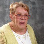 Donna Kalisek