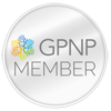 GPNP Member