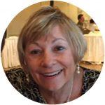 Phyllis Mrosco